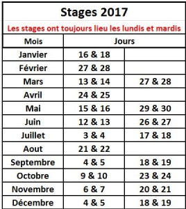 calendrier-stages-2017