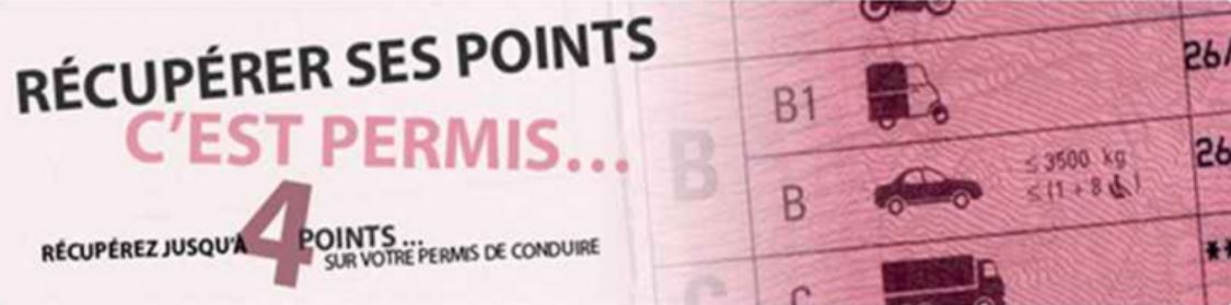 ++ recuperer ses points